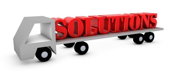 Camion Solutions