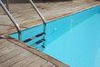 swimming ppol