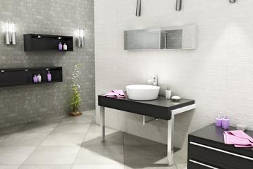 bagno#2