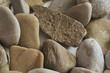 Sfondo di pietre
