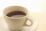 Fototapety コーヒーカップ