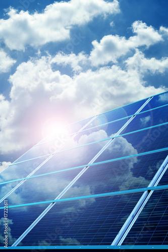 Photovoltaic - 17222611