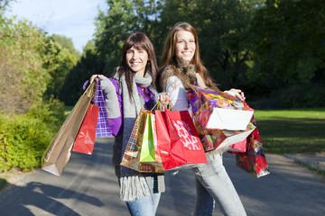 shoppaholic 5