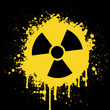 roleta: radioactive icon