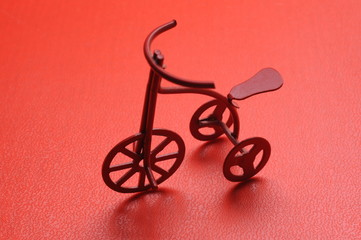 tricycle-1