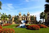 The Grand Casino Monte Carlo - 17266465