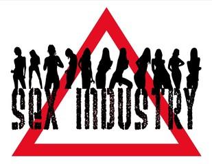 sex industry
