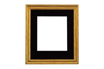 frame 70_71982