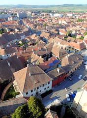 Sibiu - Hermannstadt 06