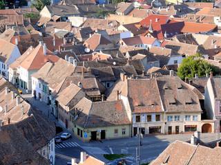 Sibiu - Hermannstadt 07