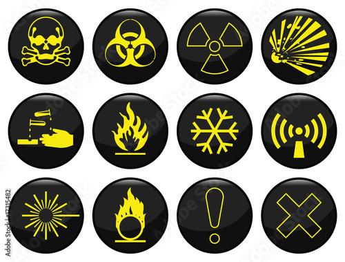 ikona-zwiazana-z-ostrzezeniem-o-zagrozeniach-jest-ustawiona-indywidualnie-dla-kazdej-warstwy