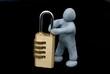 Personal Sicherheit Spionage