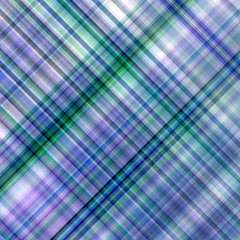 Pastel color pixels pattern background