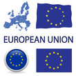 European union collection