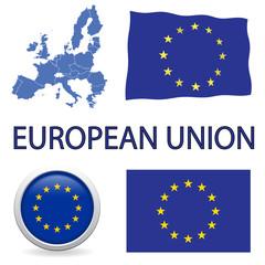 European union collection