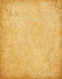 Fototapeta tło - krakowanych - Papier / Karton