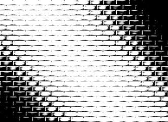Conceptual wall