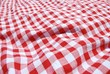 picnic cloth - 17344829