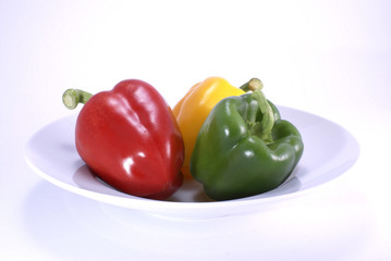 paprika #5
