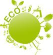 planete eco