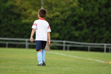 football junior