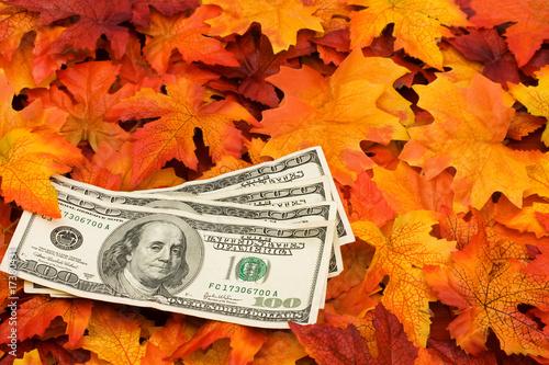 Money - 17380431