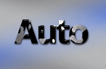 Text_Auto