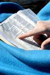 Bible Devotion