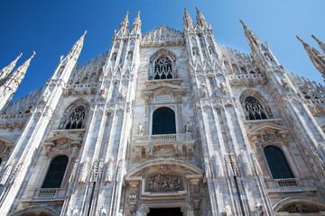 Italienische Gotik