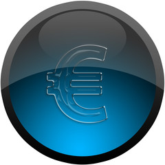 icon euro glass