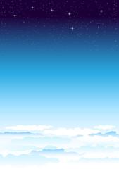 space_sky