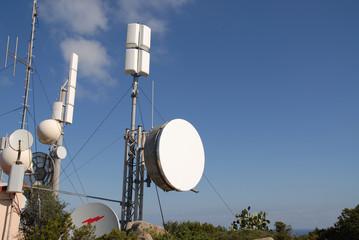 antenne 11