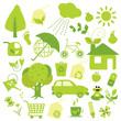 ecology 22.svg