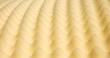 Schaumstoff natur - 17459005