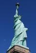 Liberty Glory