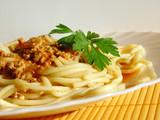 spaghetti - 17472253