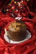 Panettone - Dolce natalizio