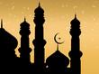ramadan background wallpaper