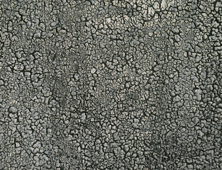 Texture from a old ruberoid