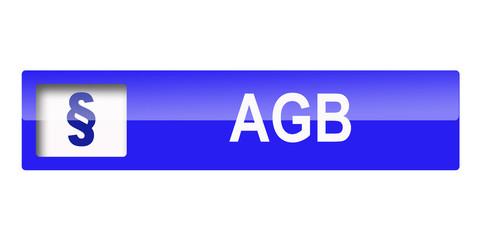 agb_button_blau
