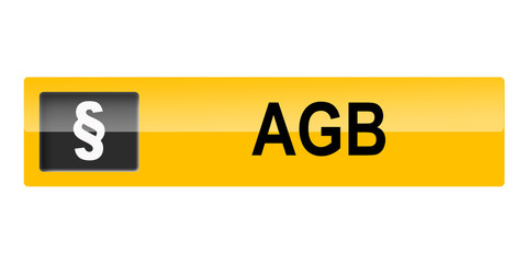 agb_button_gelb