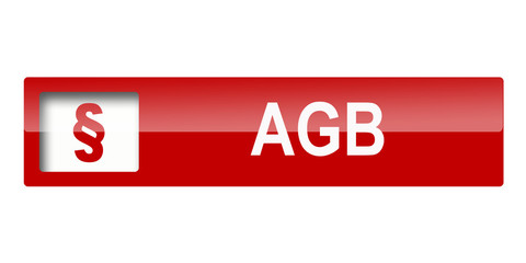 agb_button_rot