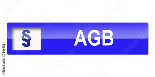 agb_button_blau