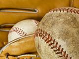 Baseball Articole