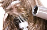 hair - 17518213