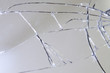 Cracked Mirror 4