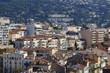 général ville france