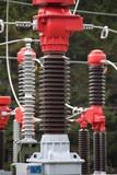 Transformator poster