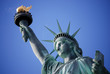 The Stature Of Liberty - 17568807