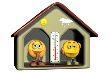 Wetterhaus